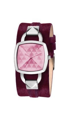 Damen Uhren CUSTO ON TIME CUSTO ON TIME L A WOMAN CU017603