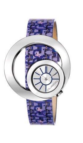 Damen Uhren CUSTO ON TIME CUSTO ON TIME YOU RE SO CUSTO CU014603