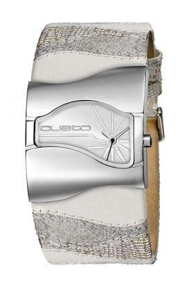 Damen Uhren CUSTO ON TIME CUSTO ON TIME SUMMER PASSION CU021601