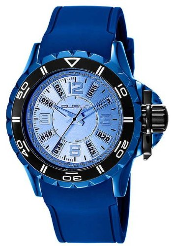 CUSTO ON TIME CUSTO ON TIME EXTREME CU064502