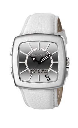 Herren Uhren CUSTO ON TIME CUSTO ON TIME MR NUMBER 5 CU020901