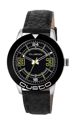 CUSTO ON TIME CUSTO ON TIME SURFER CU048502