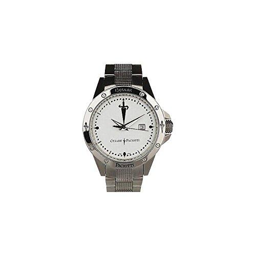 Herren Armbanduhr CESARE PACIOTTI TSST058