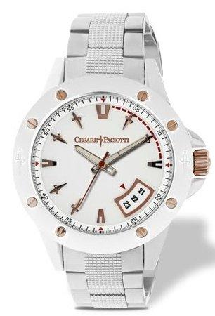 Herren Armbanduhr CESARE PACIOTTI TSST065