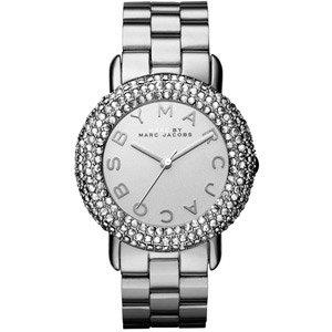 Marc Jacobs MBM3190 Armbanduhr per damen