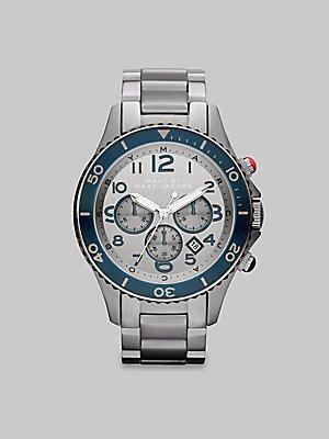Marc Jacobs MBM5028 Armbanduhr per damen
