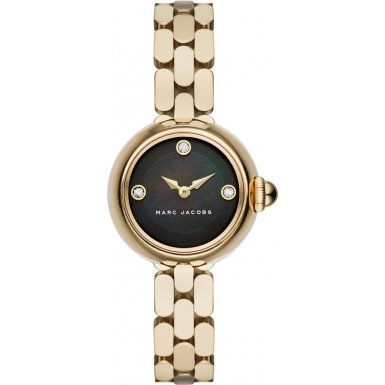 Marc by Marc Jacobs MJ3460 Armbanduhr