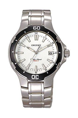 Orient CUN64001W0
