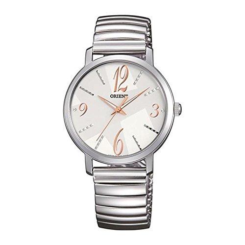 Orient Fashionalbe quartz QC0E003W