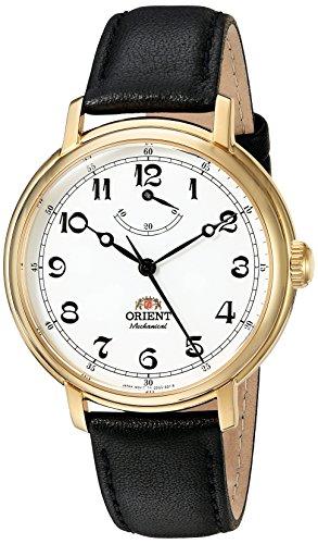 Orient fdd03001 W0 Armbanduhr