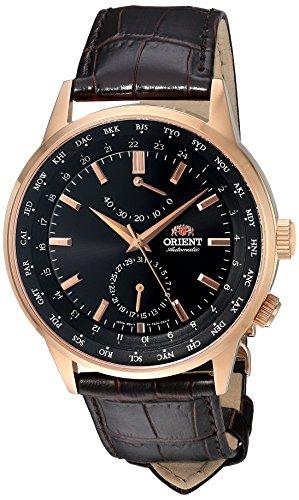 Orient ffa06001b0