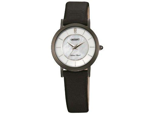 Orient Uhr FUB96002W