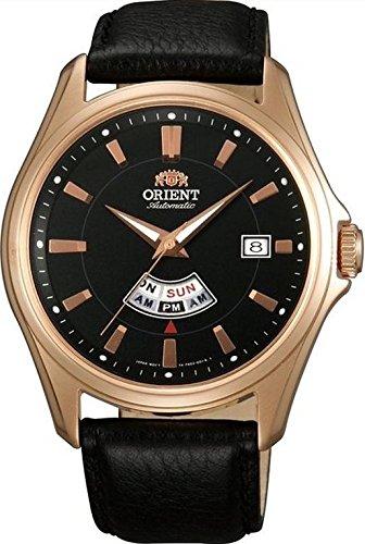 Orient FFN02002BH