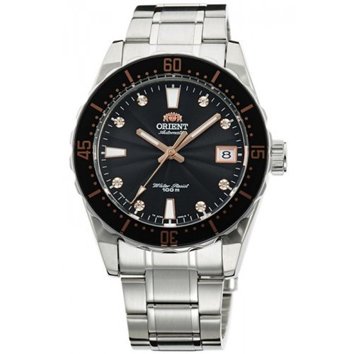Orient Sporty Automatic FAC0A001B0