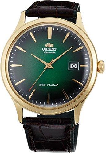 Uhr Orient Elegant 147 fac08002 F0