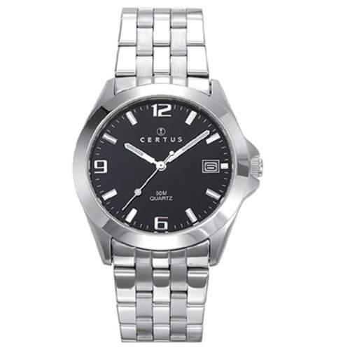 Certus Uhr - Herren - 615206