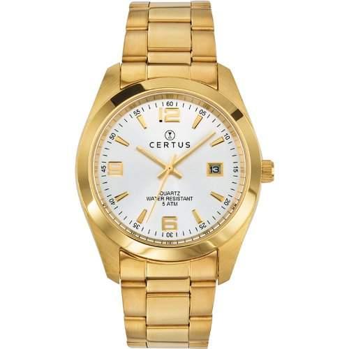 Certus Uhr - Herren - 617006