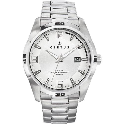 Certus Uhr Herren 616188