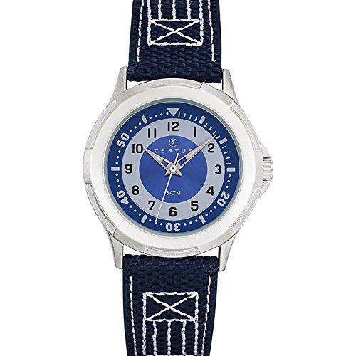 Certus Junior Uhr Modell 647559