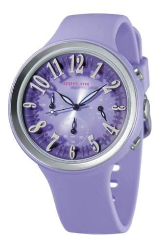 AppeTime Uhr - Damen - SVD540012