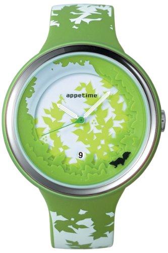 AppeTime Uhr Damen APP SVJ320054