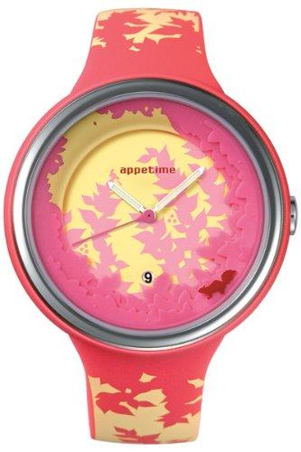 AppeTime Uhr Damen APP SVJ320058