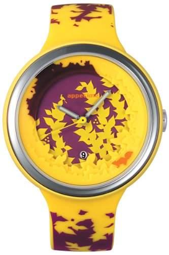 AppeTime Uhr - Damen - APP-SVJ320057