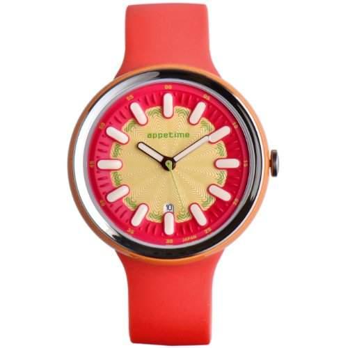 AppeTime Uhr - Damen - SVJ320052