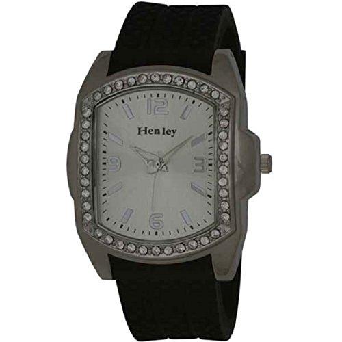 HENLEY HBS001 1 Durch Kristalle verzierte