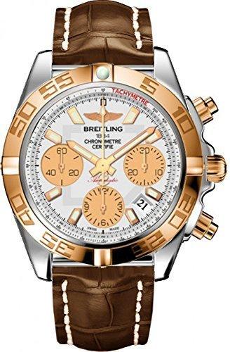 Breitling Chronomat 41 CB014012 G713 725P