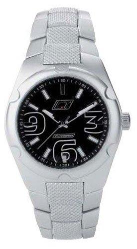 ct Armbanduhr CC 7039M 02M