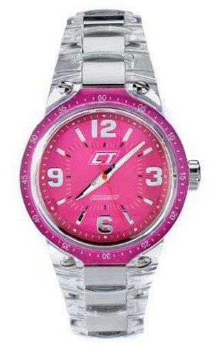 ct Armbanduhr Harz CC 7043M 08