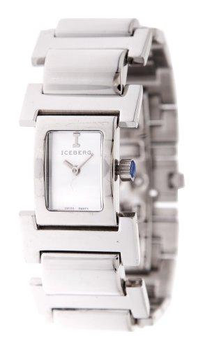 Iceberg Damen Armbanduhr Dolci Catene IC0505 03
