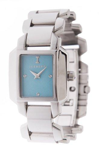 Iceberg Damen Armbanduhr Rodin IC0501 26