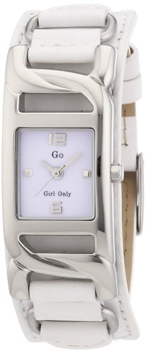 GO Girl Only Analog Leder 697807