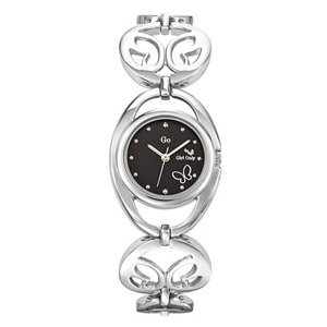Go girl only Uhr Damen 694090
