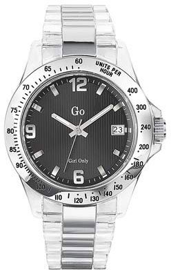 Go girl only Uhr Damen 694527