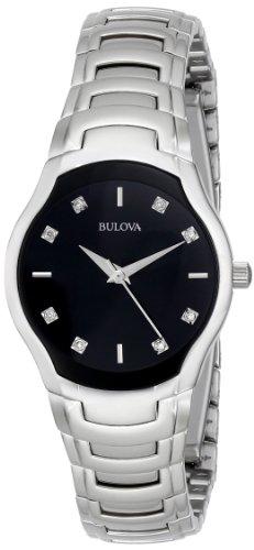 Bulova 96P146