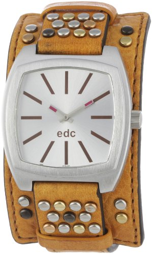 Edc By Esprit Quarz Analog A Ee100242010