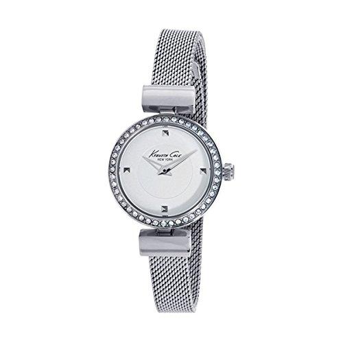 Uhren Kennet Cole 10022303