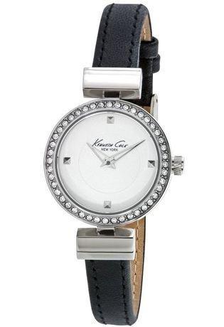 Uhren Kennet Cole 10024859