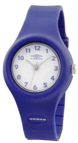 Umbro Junior Strap Analog Armbanduhr