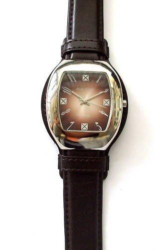PAULO FRANCHI Herren Armbanduhr NA PF