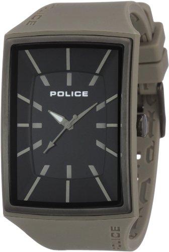 Police Herren Armbanduhr Vantage P13077MPGYU 02