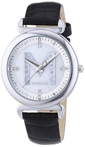 Morgan Uhr - Damen - M1166W