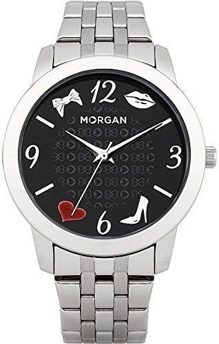 MORGAN Uhren MORGAN Damen M1140BM