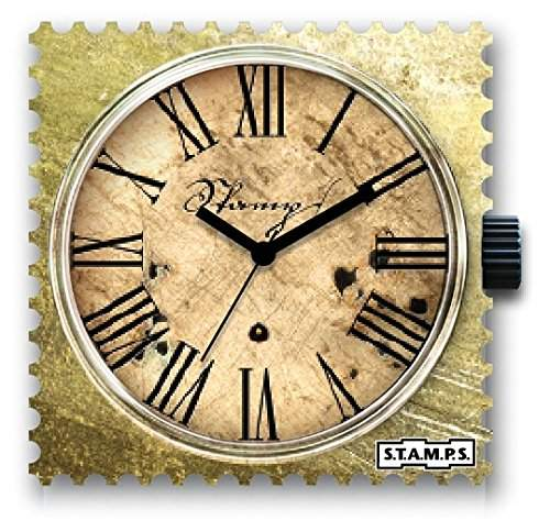 STAMPS Uhr Time Lord 1411035