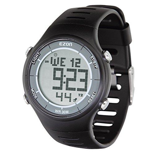 SHS l008 a11 Outdoor Multifunktions Runing Sport Armbanduhr
