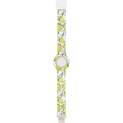 Uhr Armband Uhr Damen Hip Hop Fruit Casual Cod hbu0668