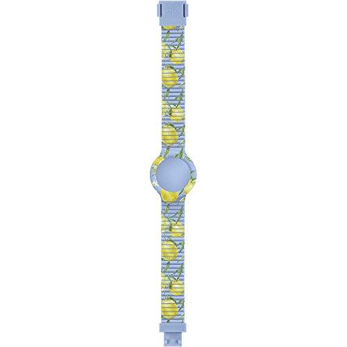 Uhr Armband Uhr Damen Hip Hop Fruit Casual Cod hbu0669